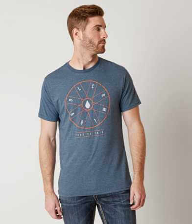 Volcom Spoke T-Shirt