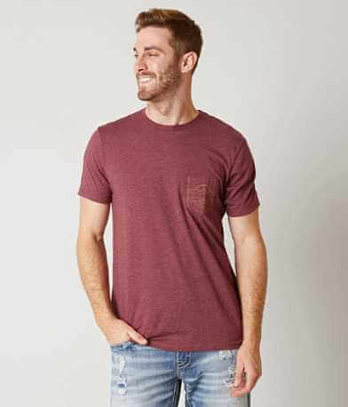 Volcom Rookie T-Shirt