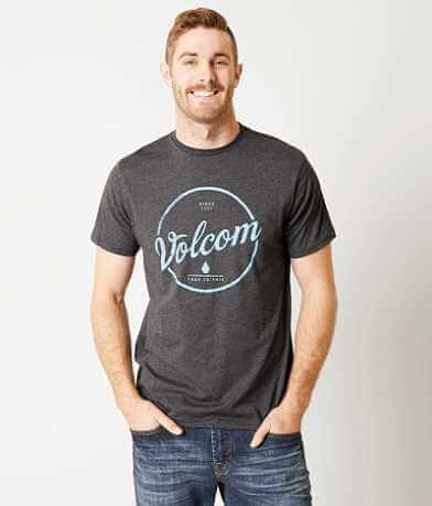 Volcom Freeway T-Shirt