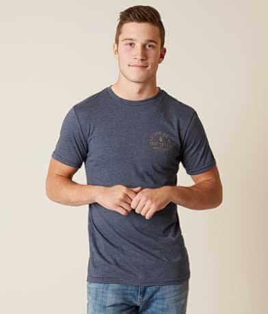 Volcom Stone Co T-Shirt