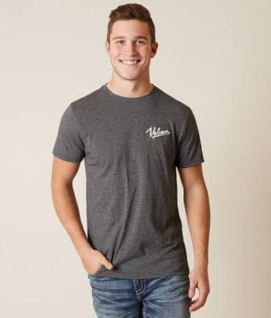 Volcom Kurrent T-Shirt