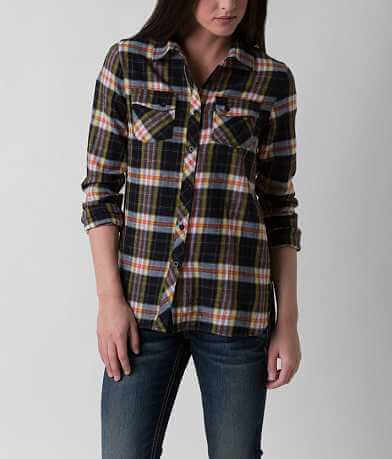 Volcom Crave Shirt