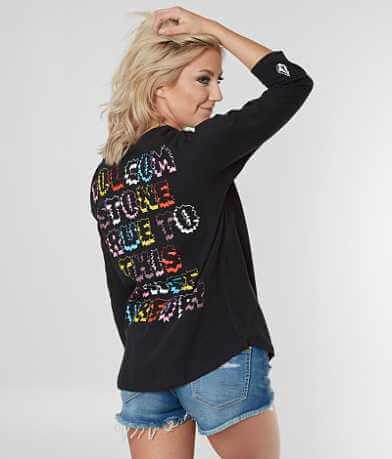 Volcom Since Forever T-Shirt