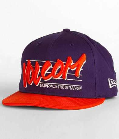 Volcom Dare Hat
