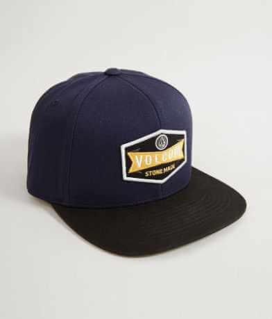 Volcom Cresticle Hat