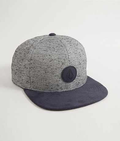 Volcom Quarter Hat