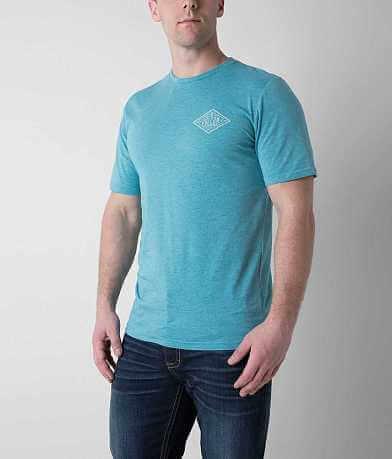 Volcom A Frame Surf T-Shirt