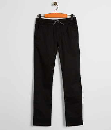 Boys - Volcom Frickin Chino Pants