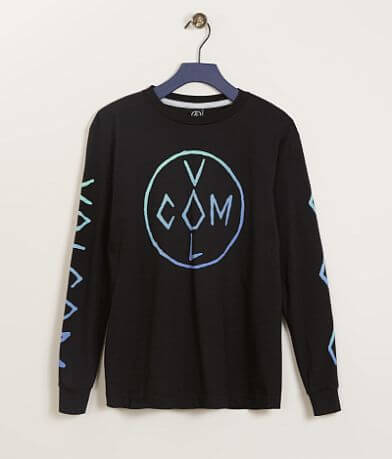 Boys - Volcom Cross T-Shirt