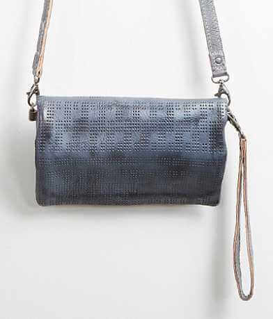 Bed Stu Bayshore Crossbody Purse