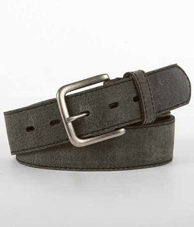 BKE Hiwire Belt