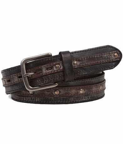BKE Motley Rubic Belt