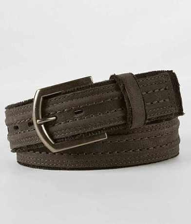 BKE Superior II Belt