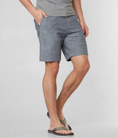 Vissla No See Ums Stretch Walkshort