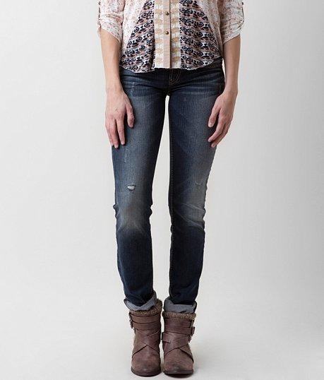 Jeans for Women - Silver Jeans | Buckle