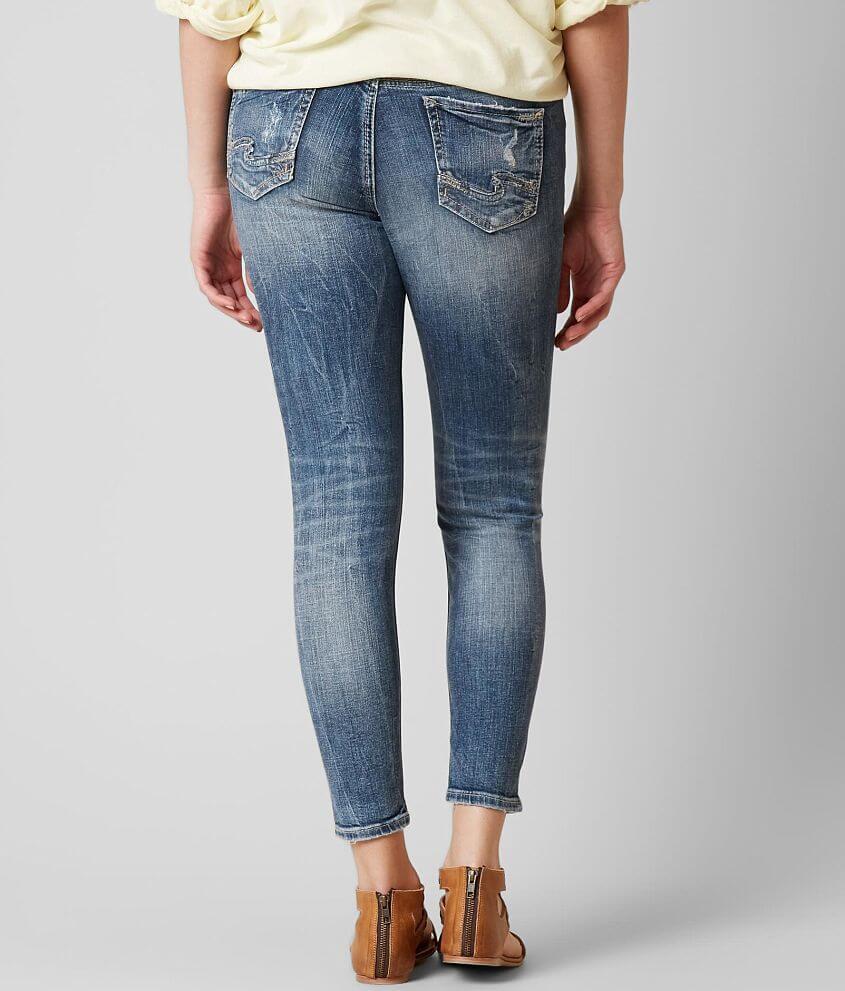 152cbd9d womens · Jeans · Continue Shopping. Thumbnail image front Thumbnail image  full_right_side Thumbnail image back ...