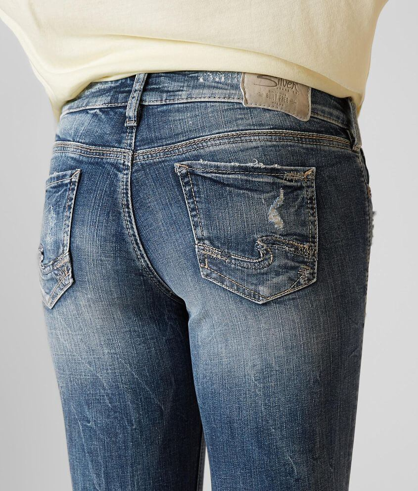 e7dd7009 womens · Jeans · Continue Shopping. Thumbnail image front Thumbnail image  full_right_side Thumbnail image back Thumbnail image back_pocket