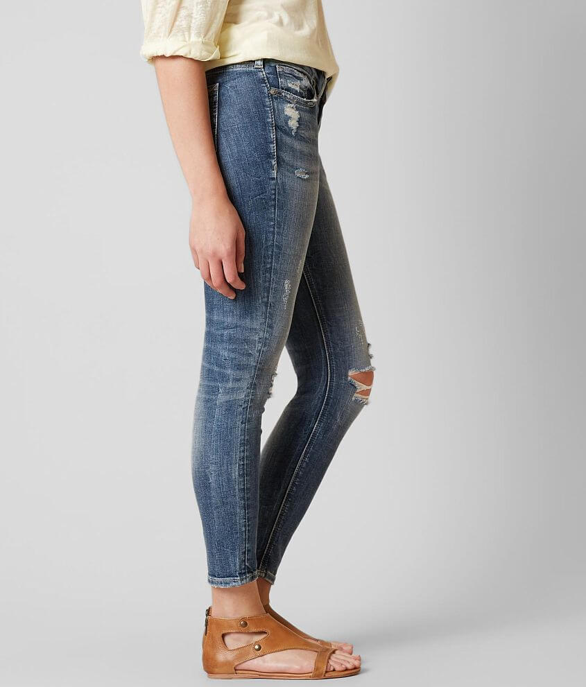 1193e375 womens · Jeans · Continue Shopping. Thumbnail image front Thumbnail image  full_right_side ...