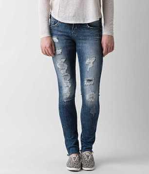 Silver Jeans for Women: Silver Women&39s Denim Jeans | Buckle