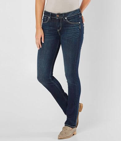 267c511819a70 Clothing for Women - Silver Jeans Co.