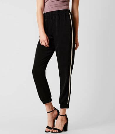 willow & root Athletic Jogger Pant
