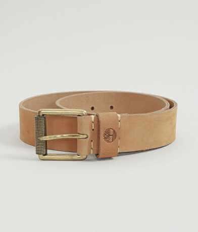 Timberland Roller Belt
