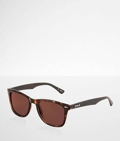 Carve Wow Vision Polarized Sunglasses