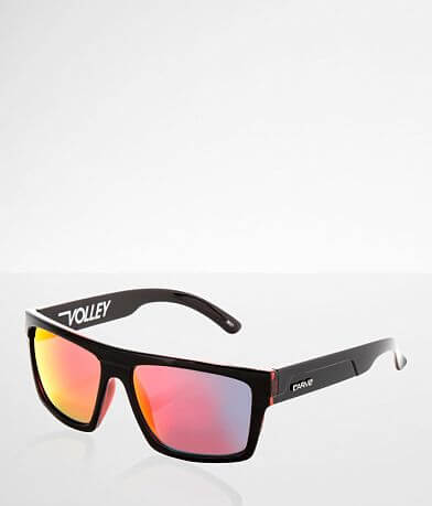 Carve Volley Sunglasses