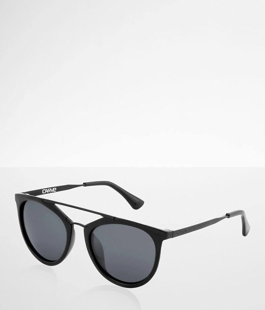 Carve Amalfi Polarized Sunglasses front view