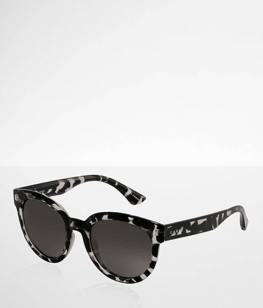 Carve Harpo Polarized Sunglasses front view