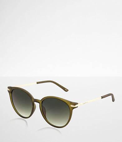 Carve Dahlia Sunglasses