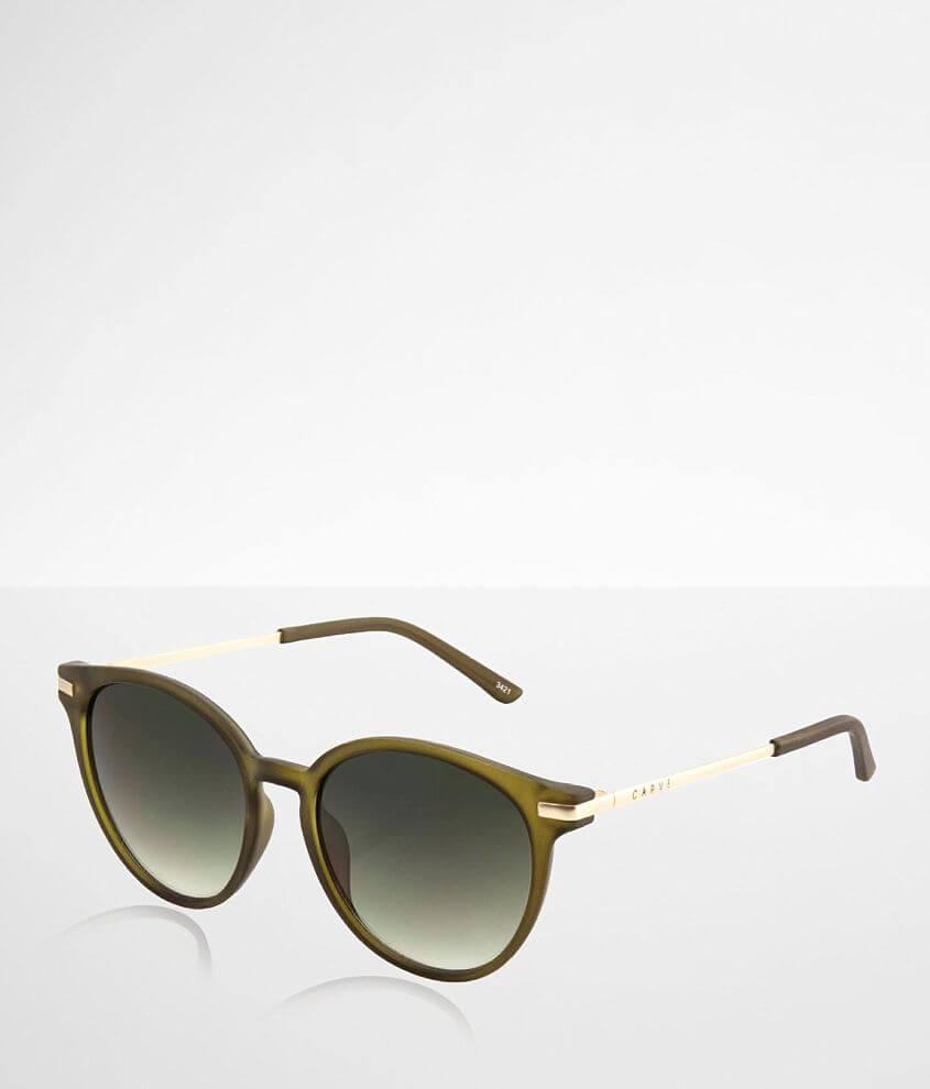 Carve Dahlia Sunglasses front view