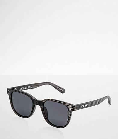 Carve Homeland Polarized Sunglasses