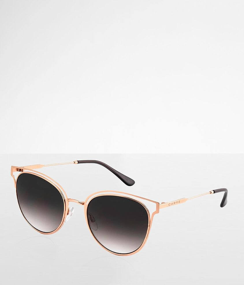 Carve Rosie Sunglasses front view