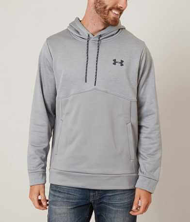 Under Armour® Storm Sweatshirt