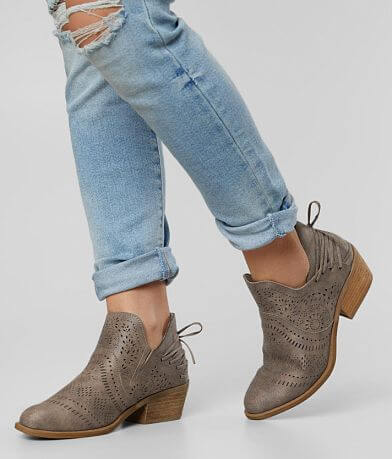 Very G Cindy Ankle Boot