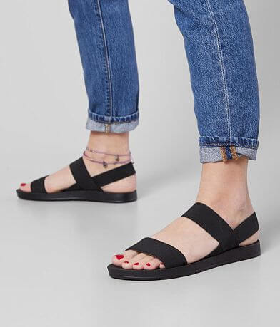 Very G Eleanor Sandal