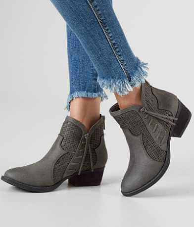 Very G Mariah Ankle Boot