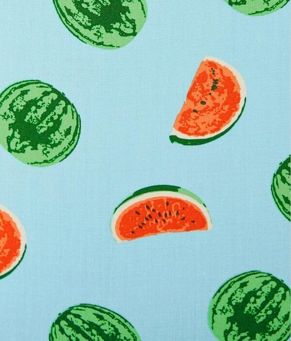 Watermelon Visitor Shirt Shirt Watermelon Shirt Watermelon Visitor Shirt Visitor Watermelon Visitor qFR6wEF1n