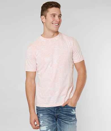 VSTR Floral T-Shirt