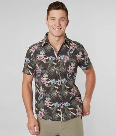 VSTR Hawaiian Shirt