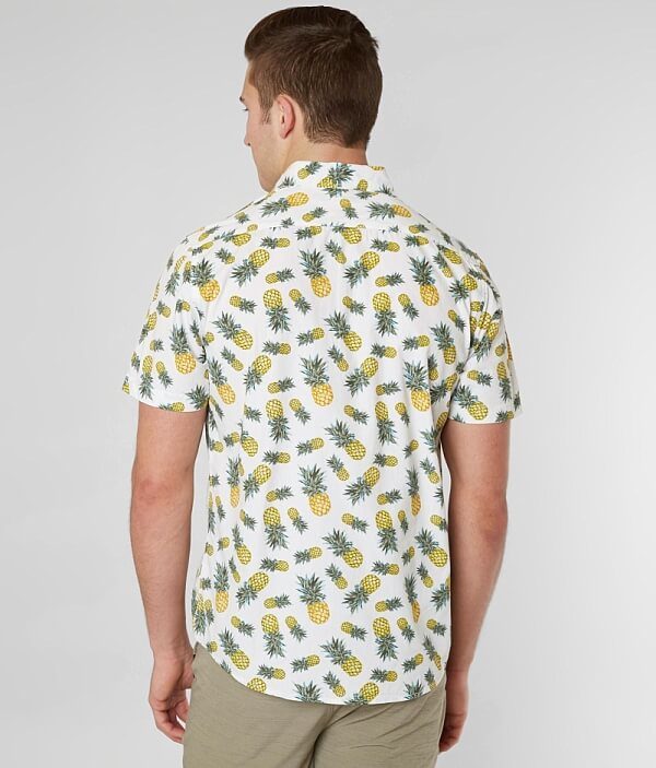 VSTR VSTR Pineapples VSTR Pineapples Shirt Pineapples Shirt Shirt Shirt Pineapples VSTR wp7YRR