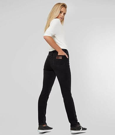 Wrangler® Retro® High Rise Skinny Jean