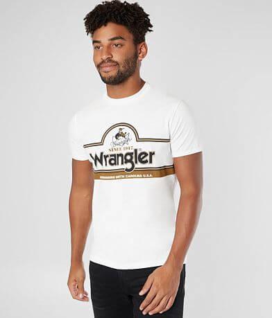 Wrangler® Seasonal T-Shirt