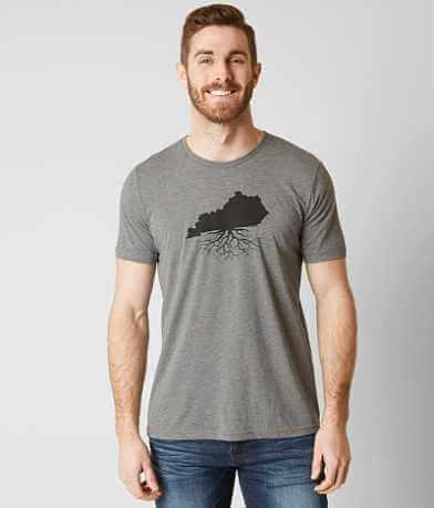 WYR Kentucky Roots T-Shirt