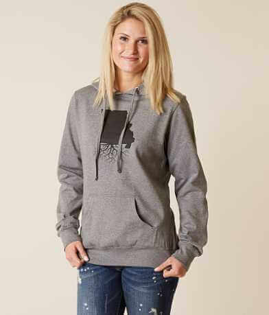 WYR Missouri Roots Sweatshirt
