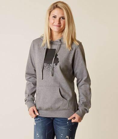 WYR Missouri Roots Sweatshirt