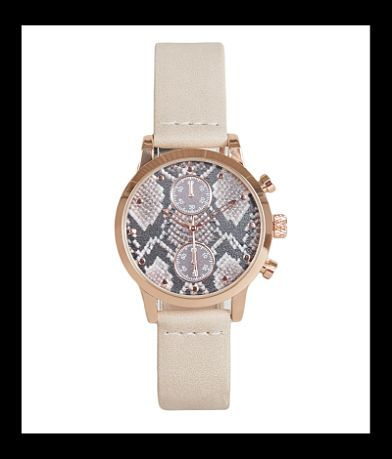 BKE Animal Watch
