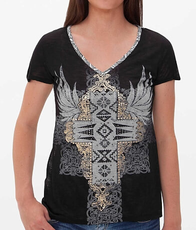 Angels & Diamonds Pieced Top