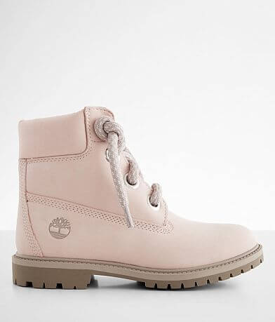 Timberland® Heritage Leather Boot